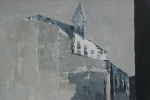 kathedraal_st_ambroix