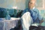 portret_man_aan_tafel