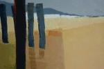 domburg_schilderijen-022