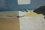 domburg_schilderijen-023