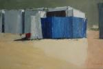 domburg_schilderijen-026