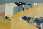 domburg_schilderijen-027