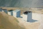 domburgse-strandhuisjes