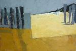 schilderijen-domburg-001