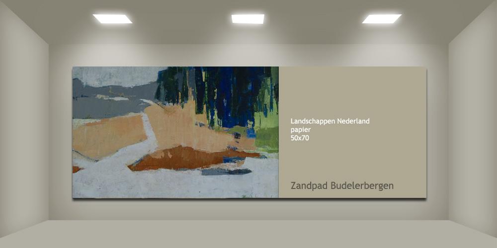 header_landschappen_nederland